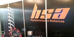 HSA Syscall na Fispal 2016