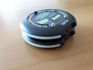 HGP101R - 1200 PX5